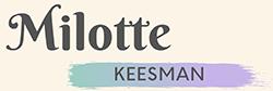 Milotte Keesman